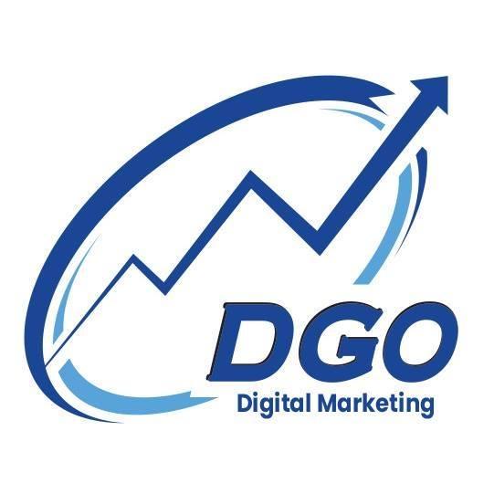 DGO Website